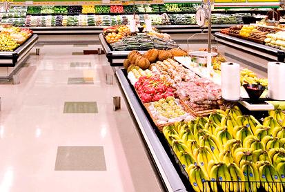 открыть супермаркет фото 1