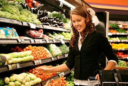 открыть супермаркет фото 2