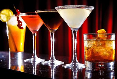 лицензия на алкоголь фото 1