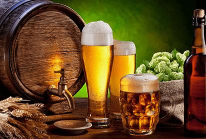 лицензія на алкоголь фото 2