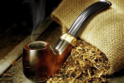 Все про табачные изделия купить табак на развес для сигарет в казахстане