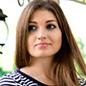 Наталия Подольская