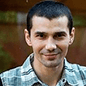 Илья Чижиков