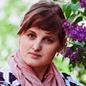 Александра Подкопаева