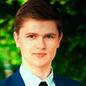 Алексей Рыбчинский