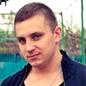 Андрій Завгородний