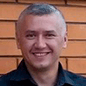 Александр Болохов