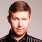 Олег Мирошниченко