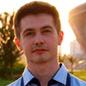 Алексей Стец