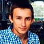 Евгений Евсеев