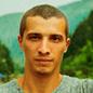 Андрей Кононенко