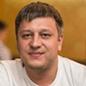 Василий Лукаш