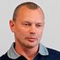 Алексей Костенко