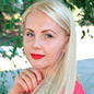 Ирина Алексеенко