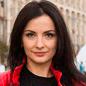 Светлана Корж