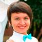 Эмма Бородько