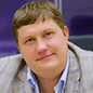 Иван Перестайко