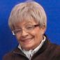 Наталья Иванец